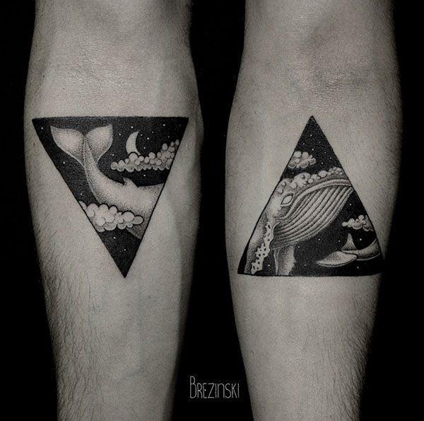 continuaço_de_correspondncia_de_tatuagens