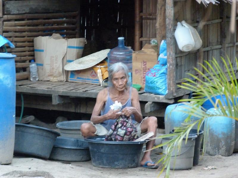 Camotes et Poron island - philippines1%2B841.JPG