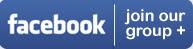 Join LanguageBites on Facebook