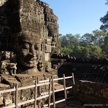 2011 柬埔寨吳哥窟之旅 photos, pictures