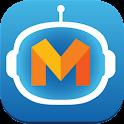 MThai Video icon
