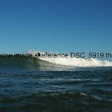 DSC_5919.thumb.jpg