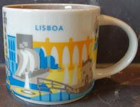 Lisboa YAH