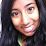 Sherazad Castellino's profile photo