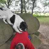 Survival voor Baas en Hond 2012 - DSC_0706.JPG