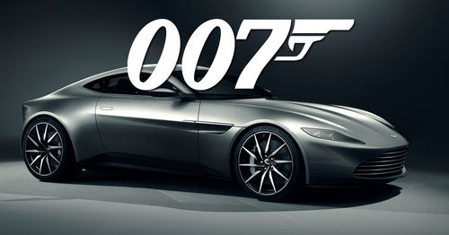 james-bond-spectre-gadgets.jpg