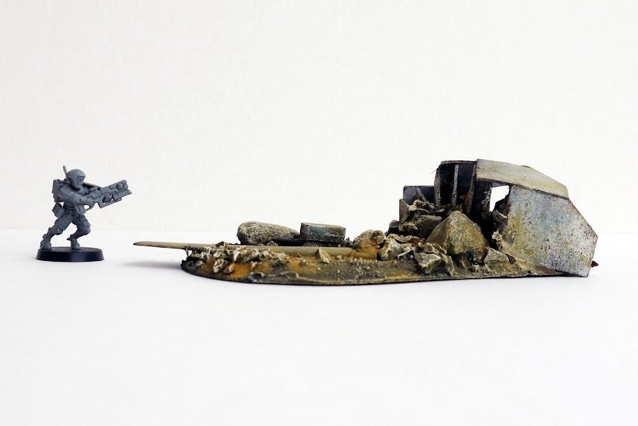 Lądownik B1