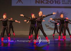 Han Balk FG2016 Jazzdans-2817.jpg