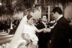 Foto 0980pb. Marcadores: 18/06/2011, Casamento Sunny e Richard, Rio de Janeiro