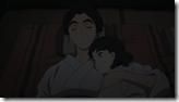 [Ganbarou] Sarusuberi - Miss Hokusai [BD 720p].mkv_snapshot_01.12.55_[2016.05.27_03.49.47]