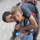 Campaments a Suïssa (Kandersteg) 2009 - 6610_1195270597468_1099548938_30615276_2911937_n.jpg