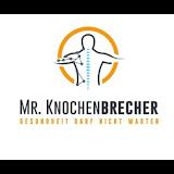 Mr. Knochenbrecher