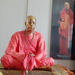 Ananta Lahari