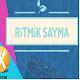 Download Ritmik Sayma İle Kolay Çarpım Tablosu Ezberleme For PC Windows and Mac