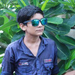 user Kisan RATHOD apkdeer profile image