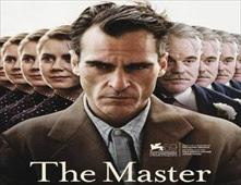 فيلم The Master