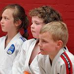judomarathon_2012-04-14_089.JPG