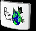 Ryo Central