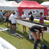 Junior Men City Eights Lucerna 2013