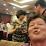 xide hu's profile photo