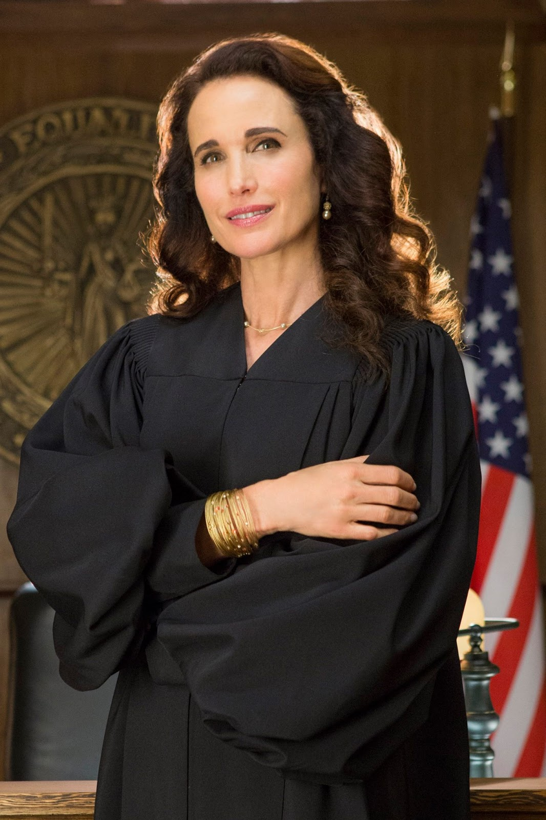 Awesome Quotes Wallpapers Free Download Andie Macdowell Profile Pics Dp Images Whatsapp Images