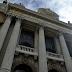 Theatro Municipal mostra o que são óperas, balés e concertos