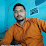 Pramod Kushwaha's profile photo