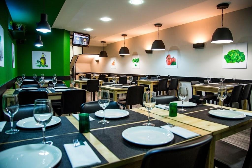 Restaurante Guti de Laredo 2013-3550