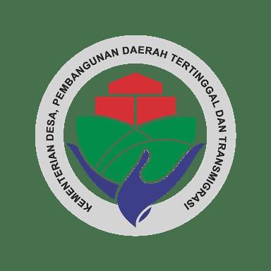 SOP Evaluasi Kinerja Pendamping Desa
