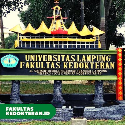 fk Universitas Riau