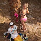 HO shoot with Sarah Roden - Sara%2B%2526%2Bme%2B5.jpg
