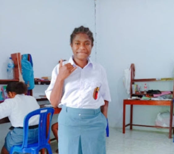 Nabire 1 Siswi Meninggal Usai Rapid Test, Orang Tua: Petugas Medis dan Pengurus Asrama Melanggar HAM