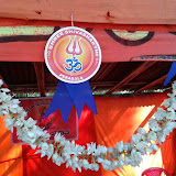 Shiva Shakthi Club Office Inauguration on 15-12-2013