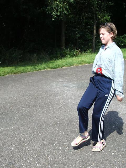 Kamp Genk 08 Meisjes - deel 2 - IMGP6020.JPG