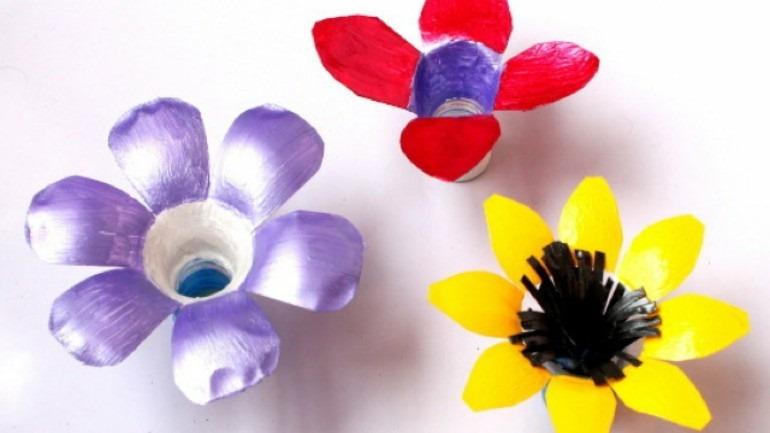 [flor-+culo+-+botellas+%282%29%5B7%5D]