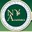 New York Academics – New York Tutors's profile photo