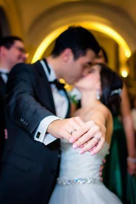 Fotógrafo de bodas Roberto Lainez (RobertoLainez). Foto del 24.08.2016