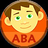 تطبيقي الاول في ABA Android APK Download Free By Abna Mattar