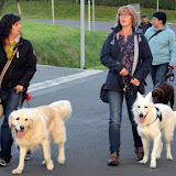 On Tour in Pullenreuth: 8. September 2015 - Pullenreuth%2B%252818%2529.jpg