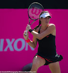 Ajla Tomljanovic - 2015 Japan Womens Open -DSC_0841.jpg