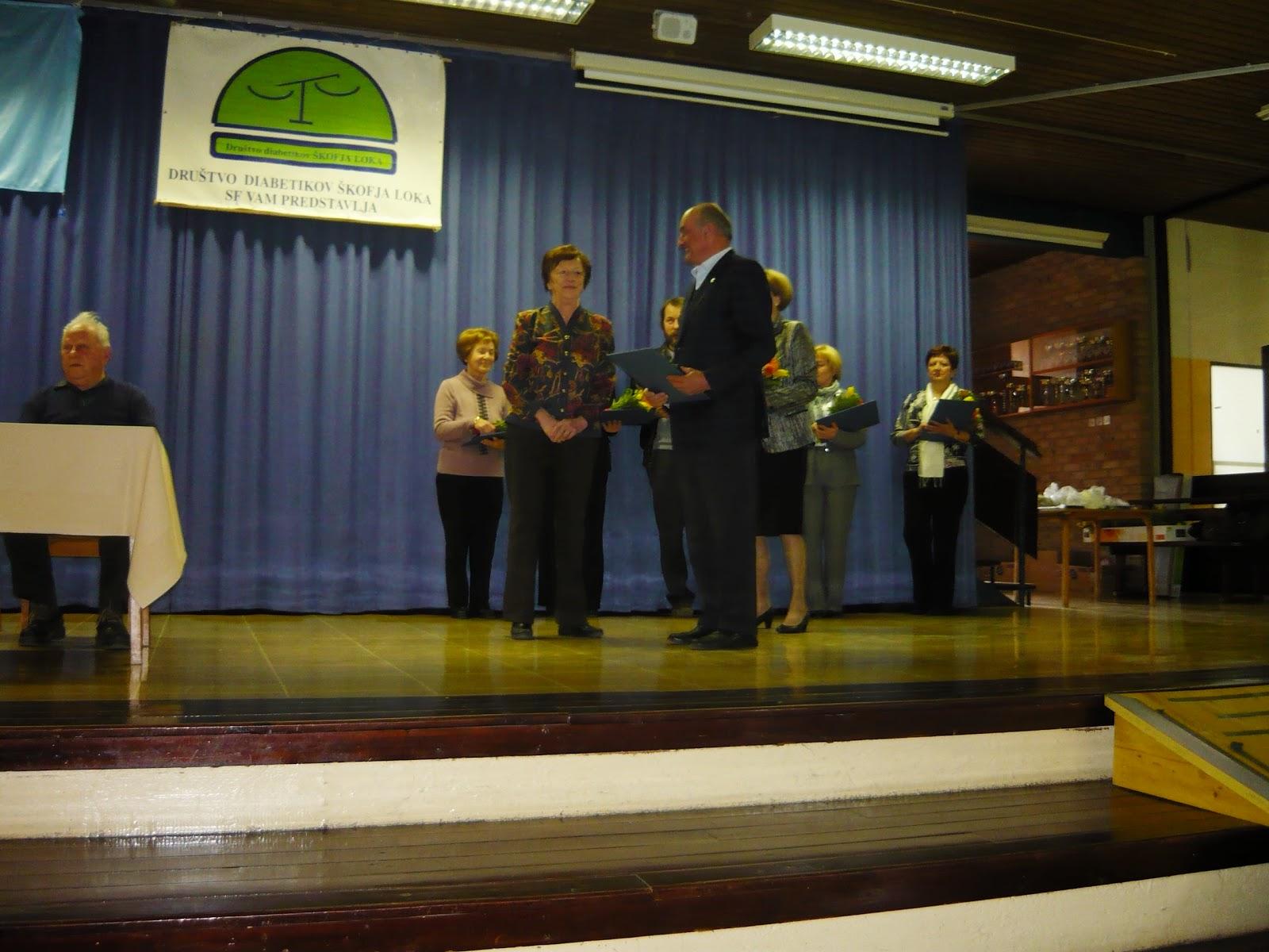 Občni zbor 2013 - P1060449.JPG