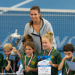 Ajla Tomljanovic - Brisbane Tennis International 2015 -DSC_7585.jpg