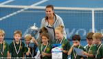 Ajla Tomljanovic - Brisbane Tennis International 2015 -DSC_7585.jpg