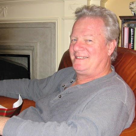 Hugh Dean Photo 20