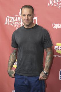 Jesse James Net Worth, Income, Salary, Earnings, Biography, How much money make?