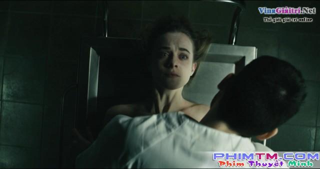 Xem Phim Xác Chêt Của Anna Fritz - The Corpse Of Anna Fritz - phimtm.com - Ảnh 1