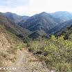 maple_springs_silverado_motorway_img_2274.jpg