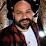 Thiago Ferreira's profile photo