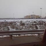 Snow Day - Photo12041424.jpg