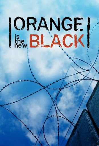 http://megadescargagratis.blogspot.com/2015/07/orange-is-new-black-serie-completa.html